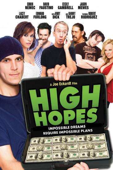 High Hopes (2006)
