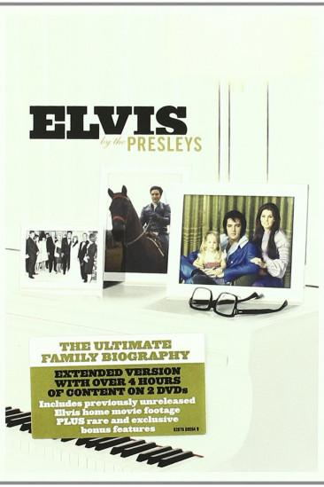 Elvis by the Presleys (2005)