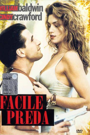 Fair Game (1995)