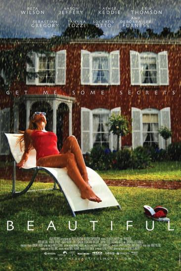 Beautiful (2009)