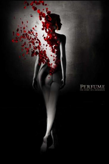 Perfume: The Story of a Murderer (2007)