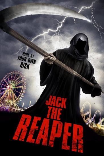 Jack the Reaper (2011)