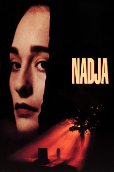 Nadja (1995)