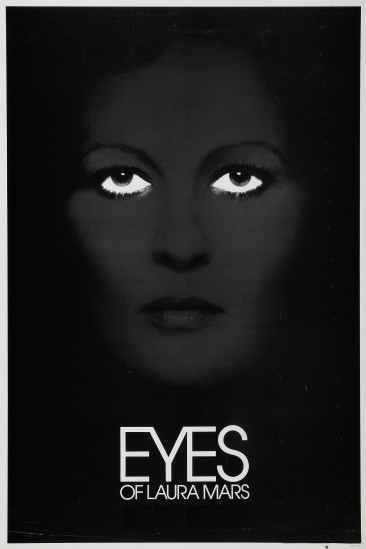 Eyes of Laura Mars (1978)
