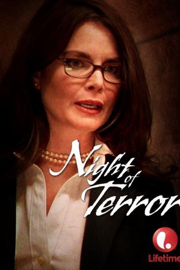 Night Of Terror (2006)