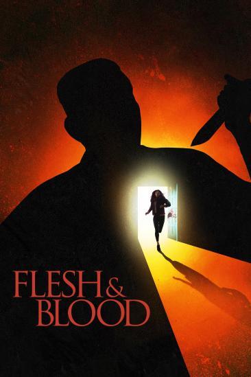 Flesh & Blood (2018)