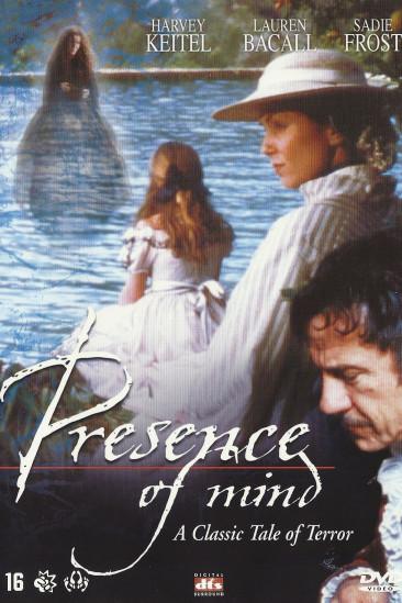 Presence of Mind (2001)