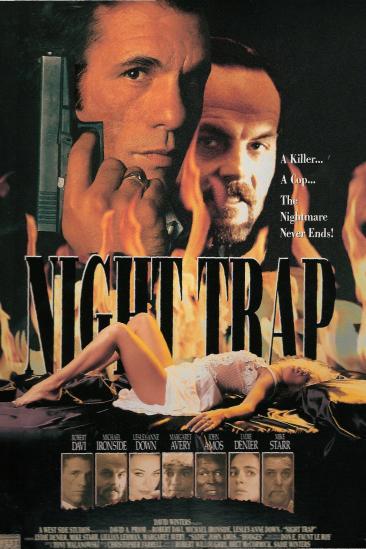 Night Trap (1993)