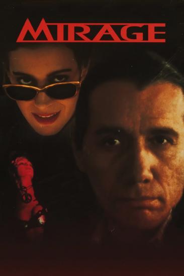Mirage (1995)