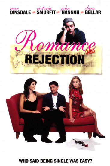 Romance and Rejection (So This Is Romance?) (2002)