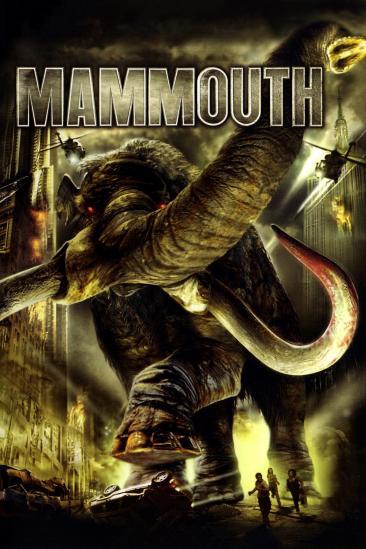 Mammoth (2006)