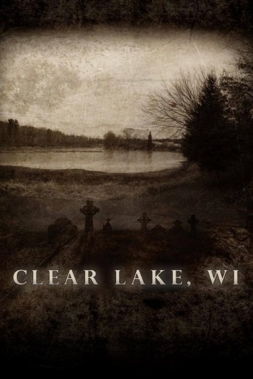 Clear Lake, WI (2009)