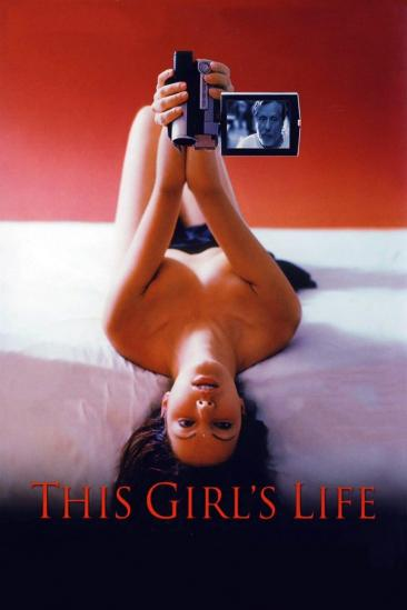 This Girl's Life (2004)