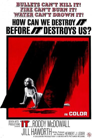 It! (1966)