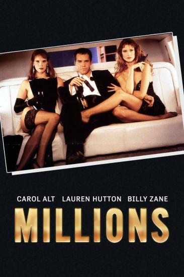 Millions (0000)