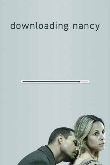 Downloading Nancy (2008)
