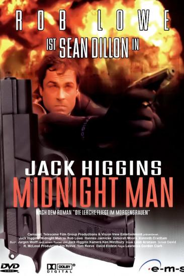 Midnight Man (0000)