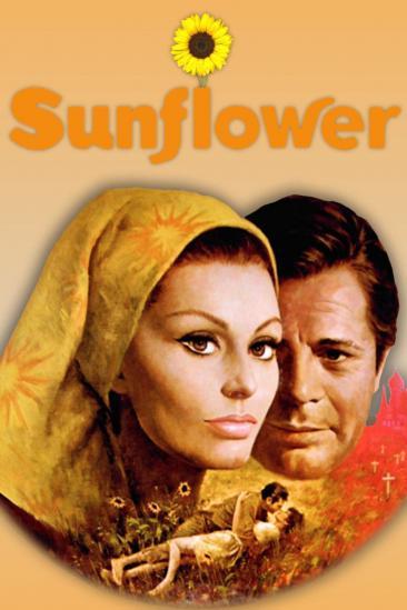 Sunflower (1970)