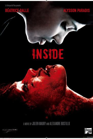 Inside (2008)