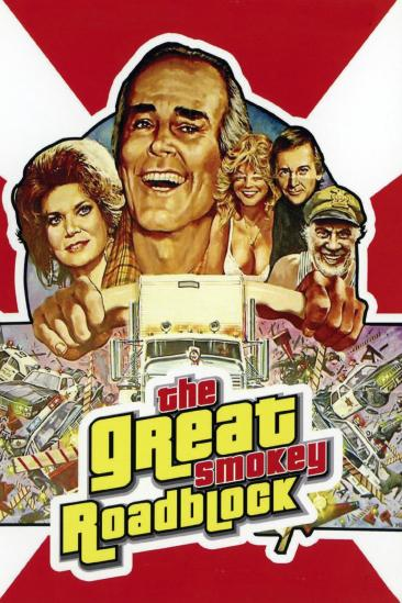 The Great Smokey Roadblock (1978)