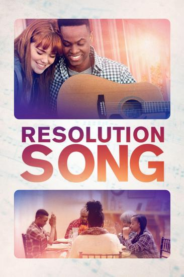 Resolution Song (2018)
