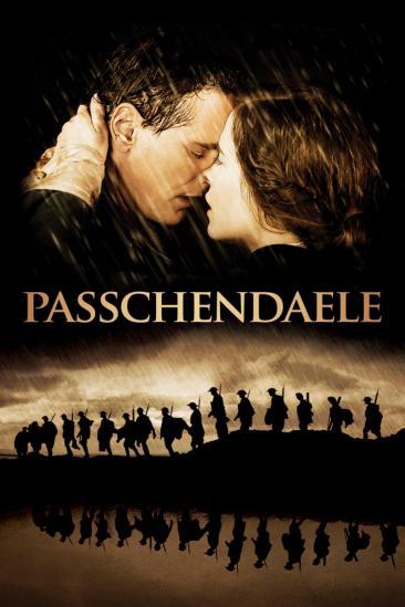 Passchendaele (2008)