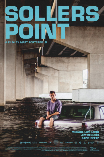 Sollers Point (2018)