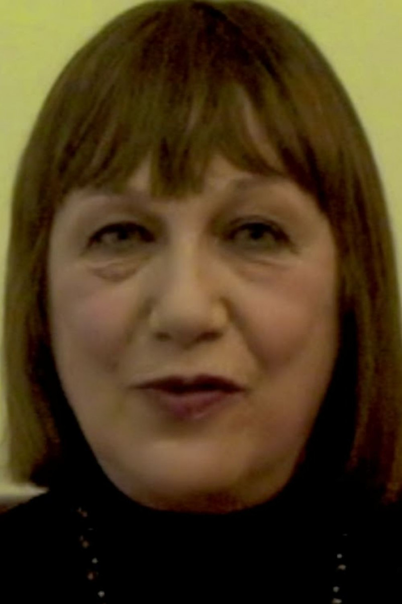Daria Nicolodi | FilmFed - Movies, Ratings, Reviews, and Trailers