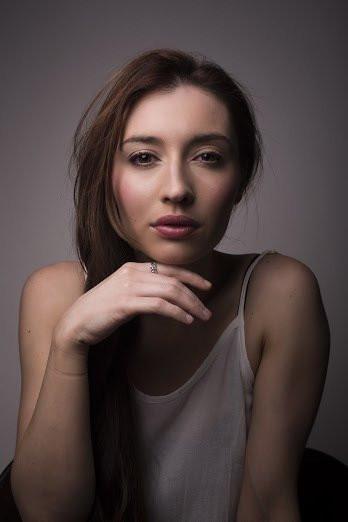 Danielle Guldin Image
