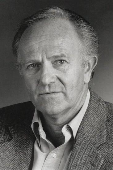 Josef Sommer Image