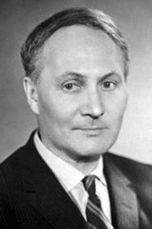 Viktor Kulakov