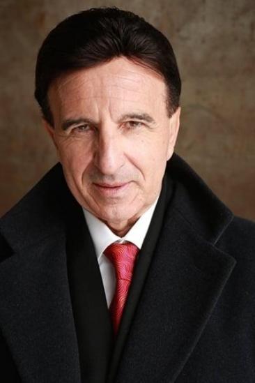 Frank Sivero Image