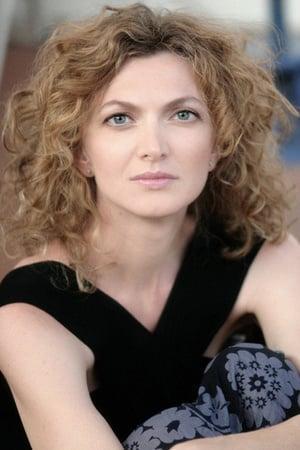 Giorgia Senesi Image