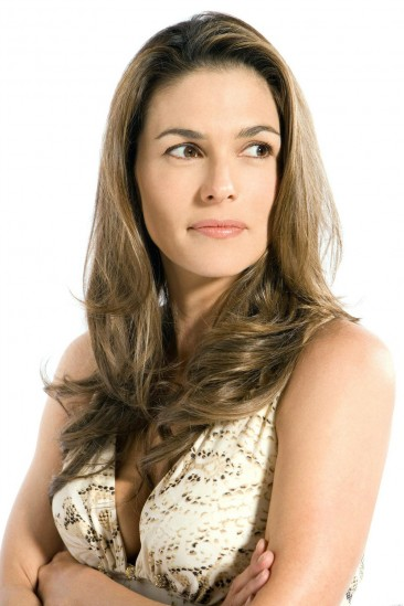Paige Turco Image