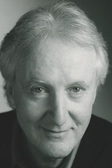 Hugh Fraser Image