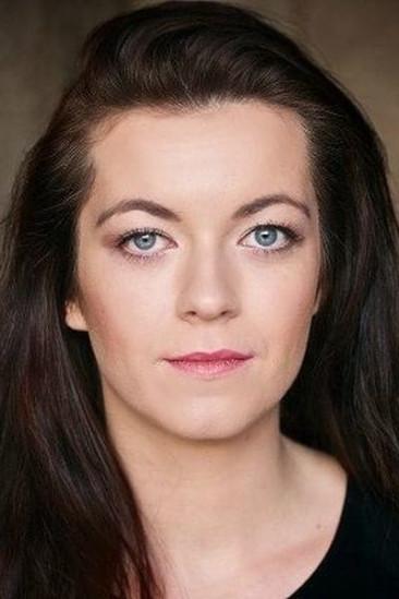 Jenni Duffy Image