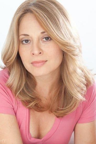 Kate Miller Image