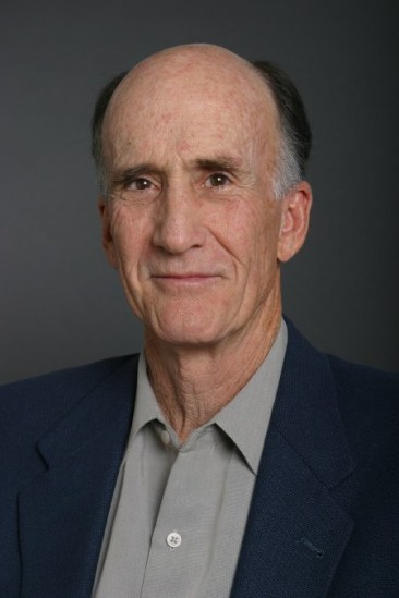 Hal Landon Jr. Image