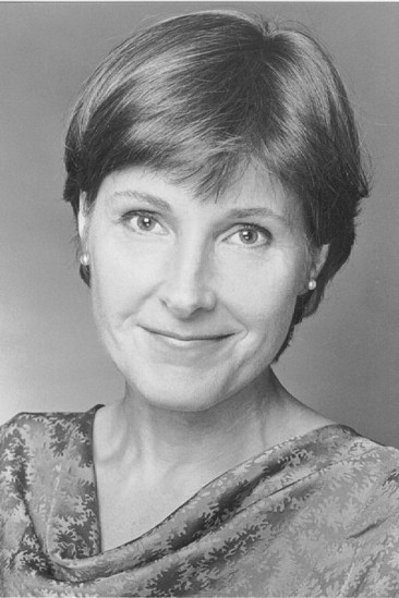 Barbara Dana Image