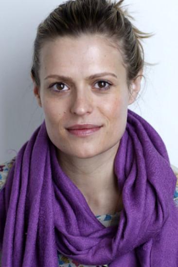 Marianna Palka Image