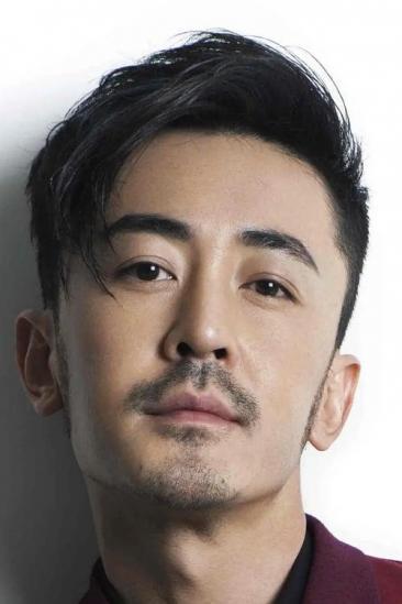 Li Yanan Image