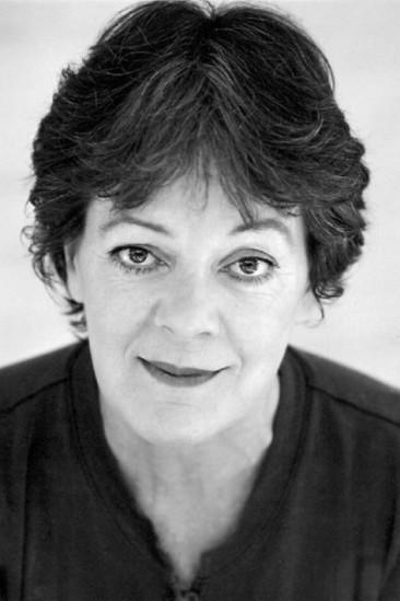Deborah Kennedy Image