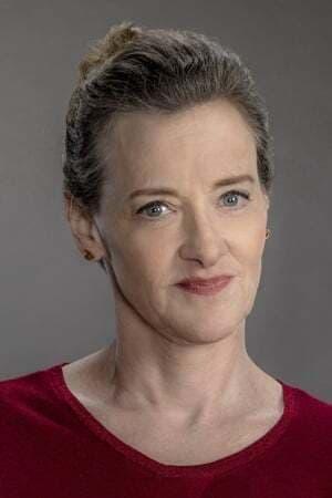 Joan Cusack Image