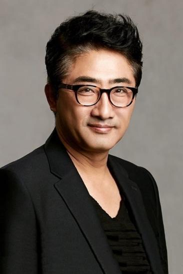 Ryu Tae-ho Image
