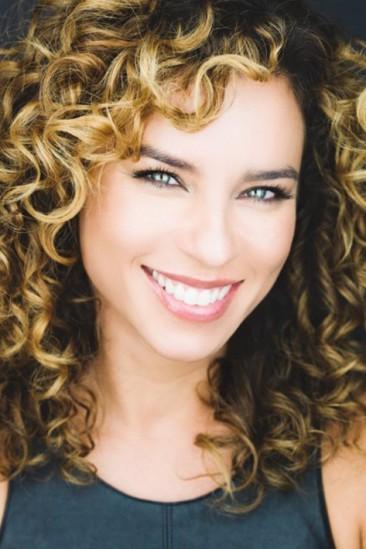 Nicole Lyn Image