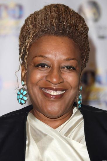 CCH Pounder Image