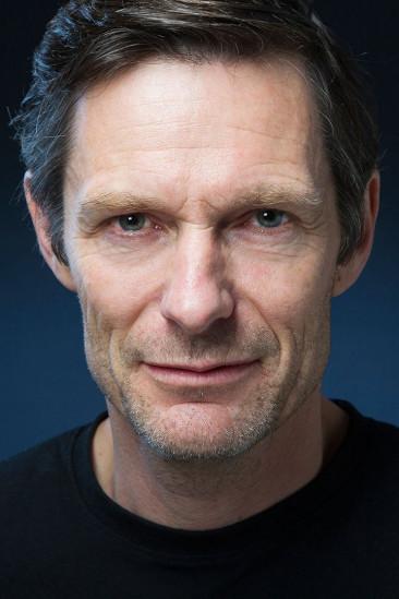 Richard Felix Image