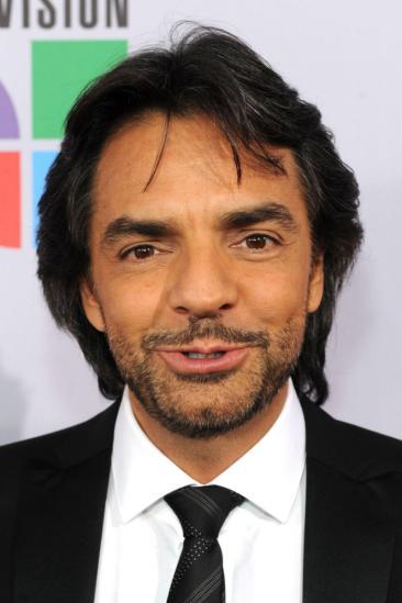 Eugenio Derbez Image