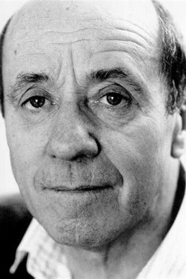 François Lalande Image