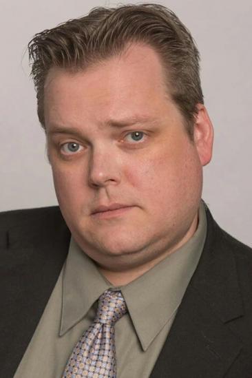 Matt Sloan Image
